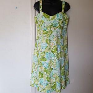 Madison Leigh dress size 16